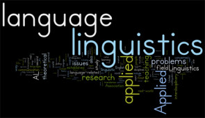 Appliedlinguistics_wordle4
