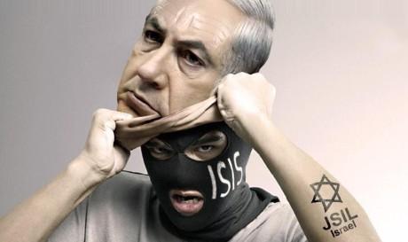 lop_isis_jsil_israel