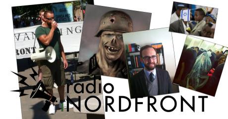 radionordfront_avsnitt15