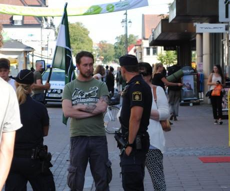 150822_småland8