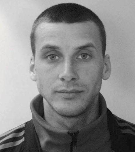 Christian Mikko