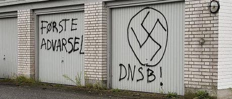 DNSB2