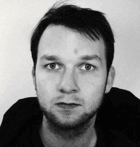 Olle Smedberg