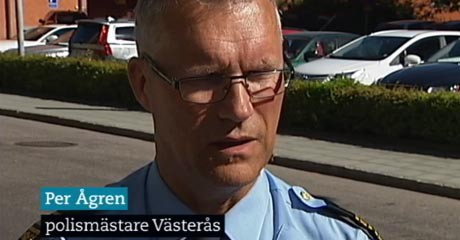 Skärmdump SVT.se.
