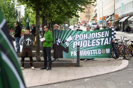 finland_fmr