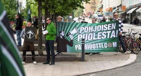 finland_konfrontation_lop