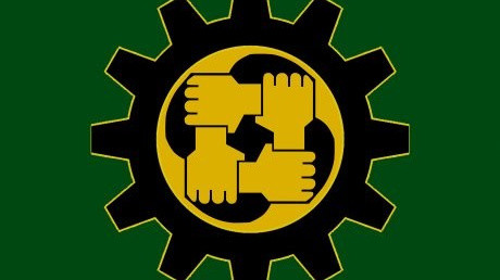 kugghjul-socialism2