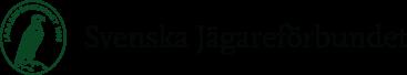 Svenska Jägareförbundet och byråkrater på Rikspolisstyrelsen motarbetar jägare.