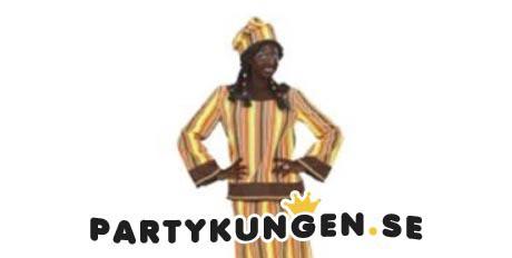 Afrikansk_kvinna