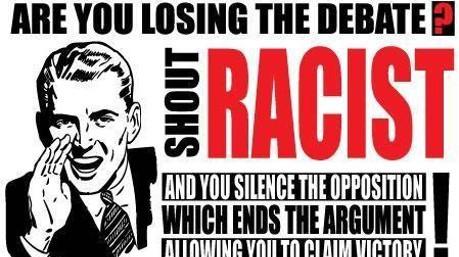 debate-racism2