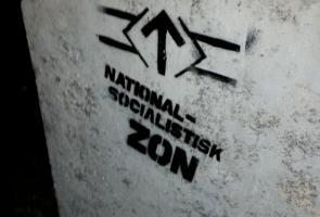 Aktivism i Stockholm
