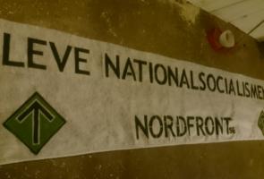 Banderolltillverkning i Örebro