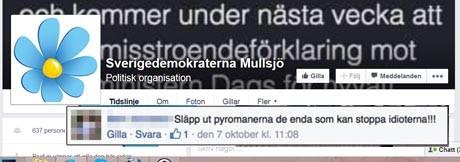 SD_mullsjo