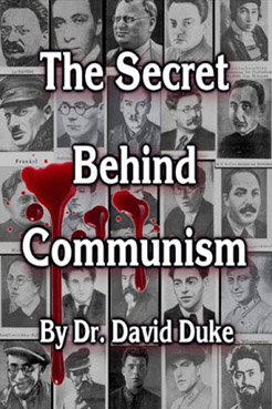 The-Secret-Behind-Communism-cover