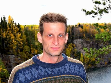 Henrik Pihlström vill skilja nutidens klagande från sann stridsvilja och patriotism.