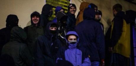 ukraina_blockad