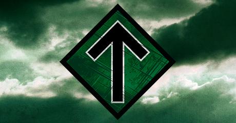 NMR_Logo_Ver.1
