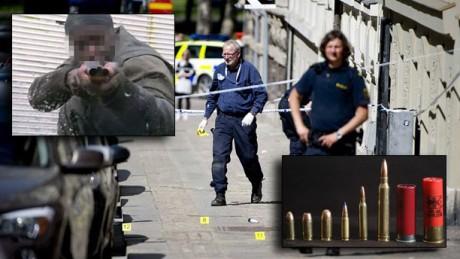 dodsskjutningar_ammunition