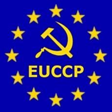 EUCCP-11397_230x