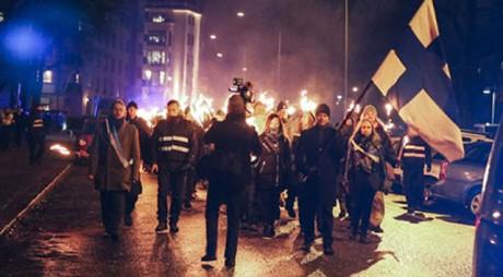 finland1-640x353