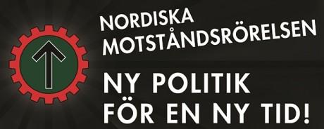 ny-politik