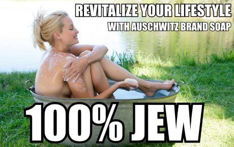 100-PERCENT-jew-soap