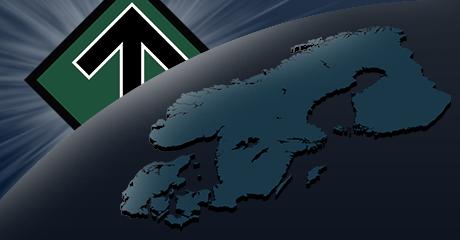 NMR_Logo_Ver.5