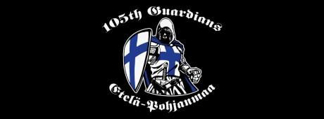 105th_gardians3