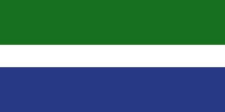 Livernas flagga.