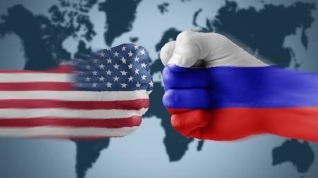 Norge är bara ett många grannländer till Ryssland som fått förstärkning amerikanska trupper under de senaste åren.