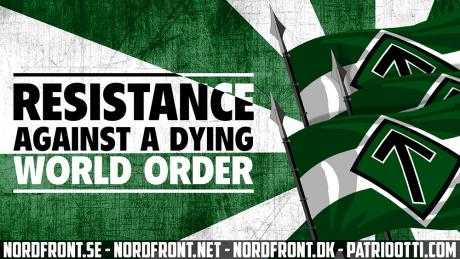 Resistance_NWO