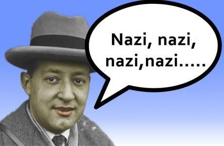 konrad_nazi