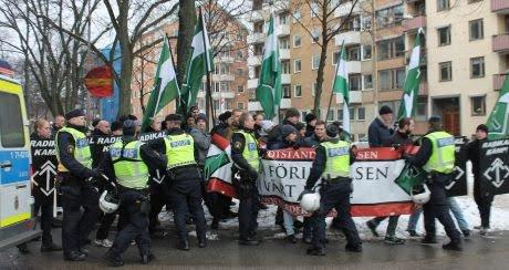 stockholmsdemonstration2302