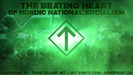 BeatingHeart-uppdaterad-2