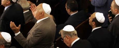 Jews_Istanbul