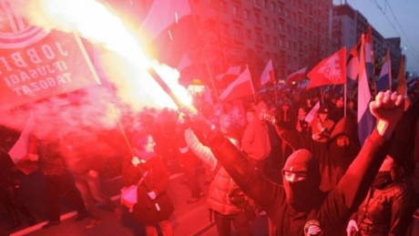 Polen_nasjonaldag