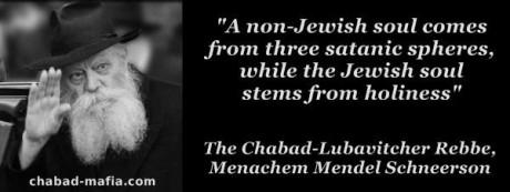 chabad-rebbe-racist