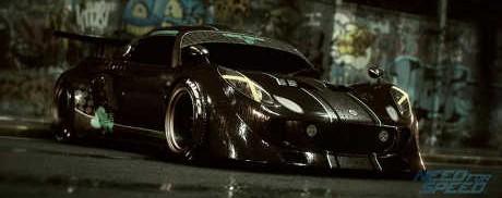 need-speed