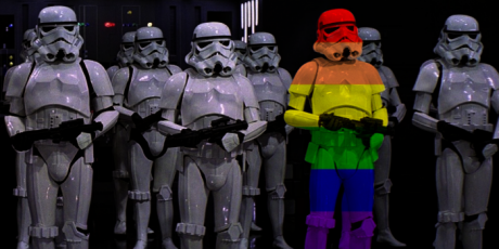 star-wars-gay