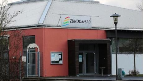 zundorfbad