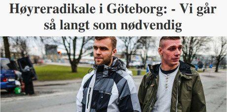 Göteborg_intervju