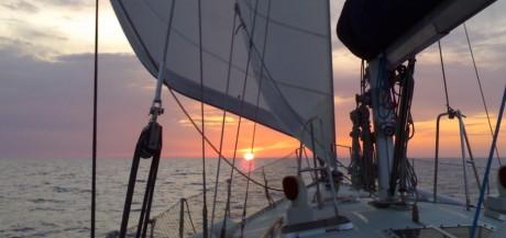 hamilton-segelbåt-fram