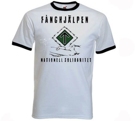 M_fanghjalpen-1