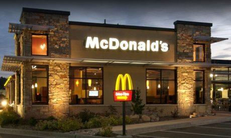 McDonalds-640x382