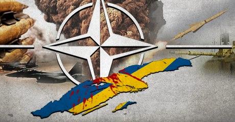 NATO2
