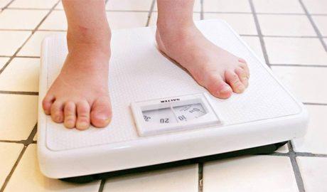 overvekt-640x375