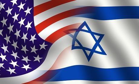 usa-israel-1