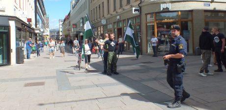 DSCF1464 sjätte