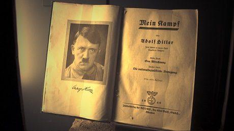 Mein-Kampf-e1452251132772