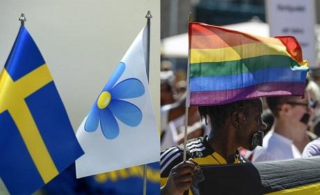 SD-Pride-2013.png